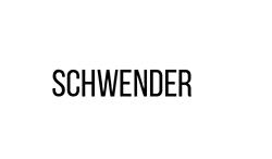 Schwender GmbH